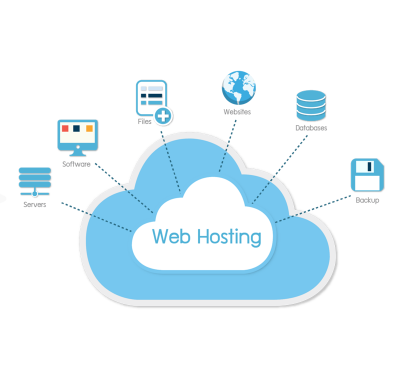 web-hosting-mehroof-rahman