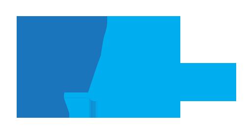 MEHROOF RAHMAN | Software Engineer | Software Analyst | Software & Web Developer | ERP Architect | E-Commerce Marketing Specialist | Digital Marketing Specialist | Free E-shop | E-shop zdarma | E-Shop Rychle